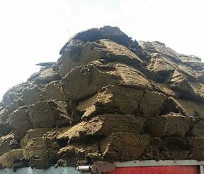 山东有机肥厂家